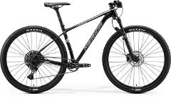 Premium Mountain Bike (Hardtail) Rental - GEELONG