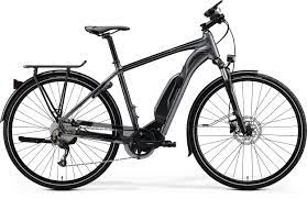 eBike Commuter (Electric) Rental - GEELONG