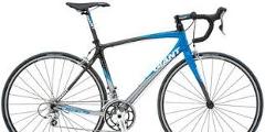 Standard Road Bike Rental - GEELONG