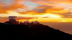 Shaka Guide Maui Sunset and Stargazing Haleakala Driving Tour