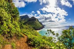 Shaka Guide North Shore Kauai Driving Tour