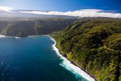 Shaka Guide Maui Reverse Road to Hana Driving Tour