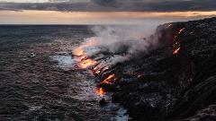 Shaka Guide Big Island Hawaii Volcanoes National Park Driving Tour