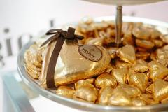 Chocolate and Sweet Temptations Tour - Gift Voucher