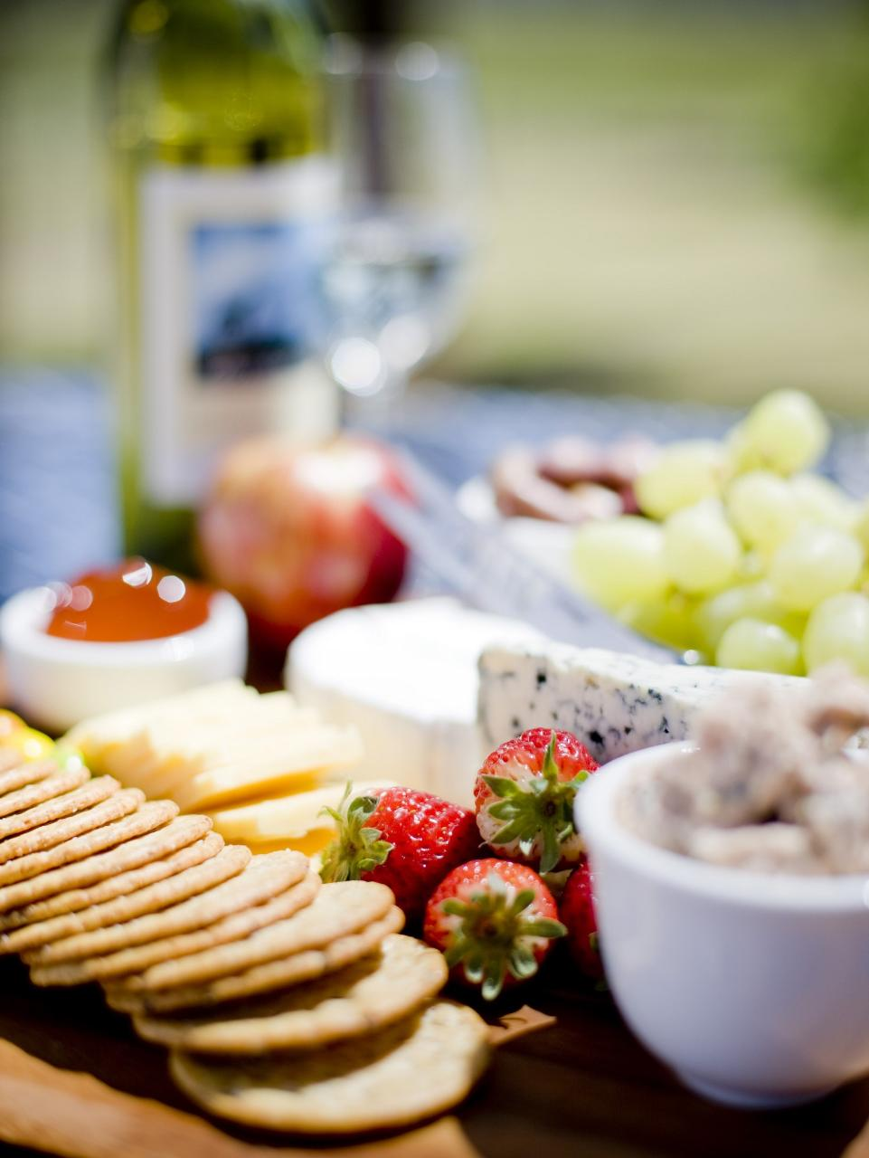 The Yarra Valley Chocolate and Winery Tour
