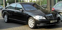 Private Car Day transfer to/from Florence Airport to City Center