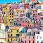 Group:  Cinque Terre Cards with Hiking and Unlimited Trains to Villages