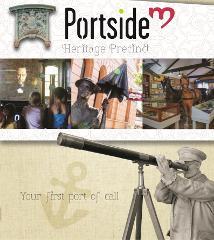 Portside Pass