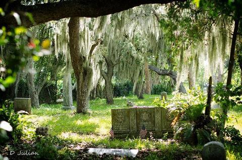Georgianna_Cemetery