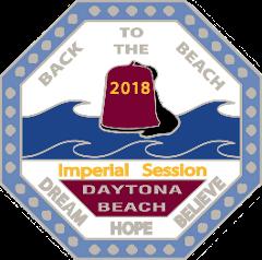 Shriners 2018  - Daytona Airport(DAB) To Daytona Hotels