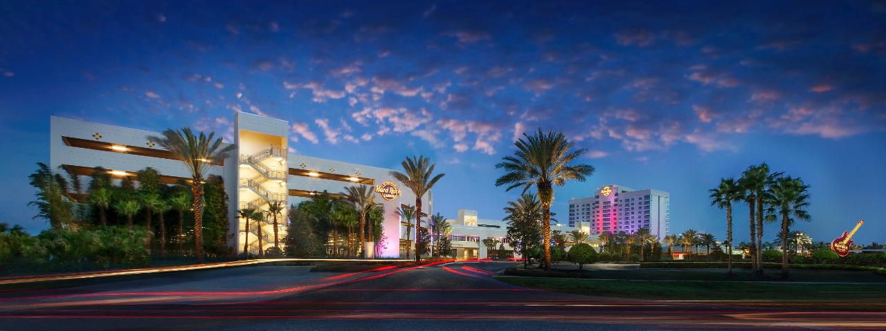 City Of Daytona Beach Fee Schedule