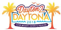 XCD2D 2018--Daytona Beach Airport to D2D Hotels