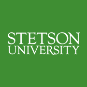 ":Stetson Pick up at Deland ""Village Cafe"" to Airports"