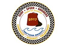 Shriners 2017 - Daytona Hotels to Sanford Airport (SFB)