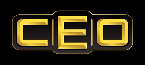 CEO 2018 - Daytona Beach Ocean Center to Orlando Airport
