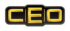 CEO 2018 - Daytona Beach Ocean Center to Orlando Airport