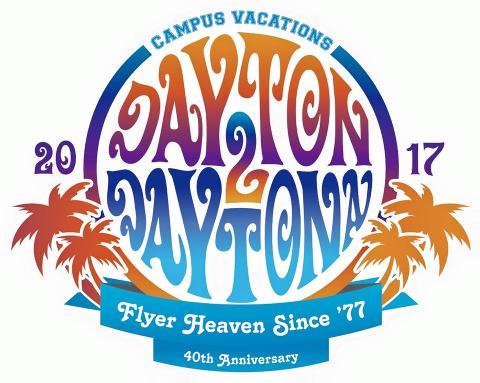XS D2D 2017--Daytona Beach Airport (DAB) to D2D Hotels