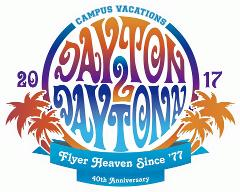 D2D 2017--Daytona Beach Airport (DAB) to D2D Hotels