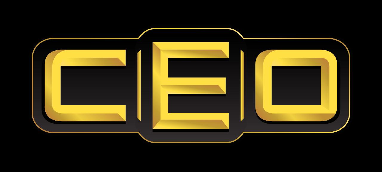 CEO 2018 - Daytona Beach Ocean Center to Sanford Airport