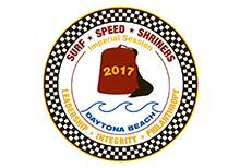 Shriners 2017  - Daytona Airport(DAB) To Daytona Hotels