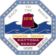 XCDAB Shriners 2018  - Daytona Hotels to Daytona Airport(DAB)