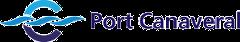 Port Canaveral (Debark)