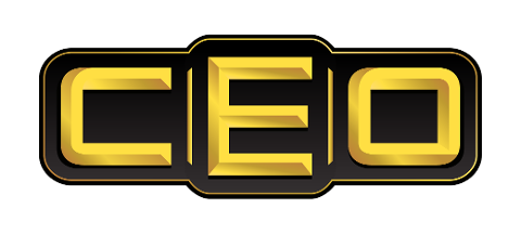 CEO 2018 - Orlando Airport to Daytona Beach Ocean Center (B side first then to A side (spaces 14/15)
