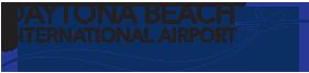 *DAB* Daytona Airport to Daytona Beach Local Area