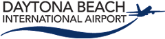 *DAB* Daytona Airport to Daytona Beach Local Area