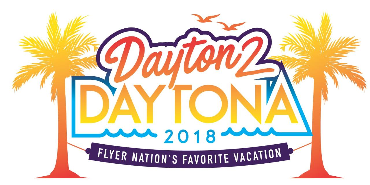 Xcd2d 2018 Sanford Airport To Daytona Beach