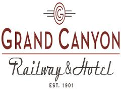Grand Canyon Day Tour - First Class