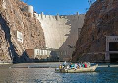Black Canyon River Rafting Adventure