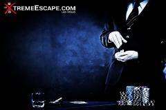 Extreme Escape - Casino's Dark 11