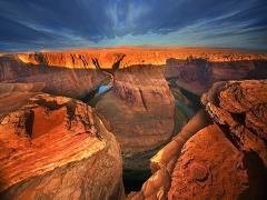 Grand Canyon Railway - Railway Express