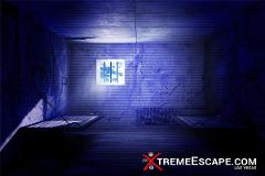 Extreme Escape -  The Great Escape