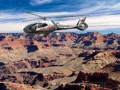 Grand Canyon Adventure Air Tour