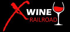 X Wine Railroad Experience