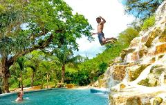 Good Hope Thrill-Seekers Adventure from Negril