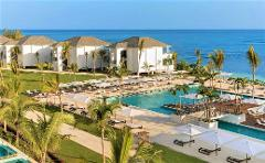Excellence Oyster Bay Resort (Adults Only All-inclusive)