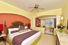 Iberostar Selection Rose Hall Suites- Montego Bay, Jamaica (All-Inclusive)