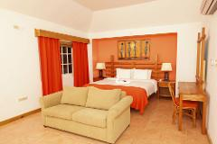 Royal Decameron Club Caribbean - Runaway Bay, Jamaica (All-Inclusive)