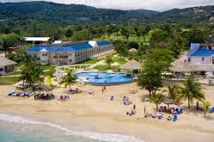 Ocho Rios Resort Hotel Inspection Service