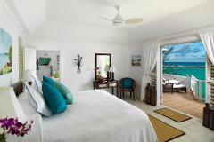 Jamaican Inn Hotel - Ocho Rios, Jamaica