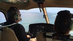 San Juan Helicopter Tour Adventure