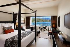 Secrets Wild Orchid - Montego Bay, Jamaica (All-Inclusive)