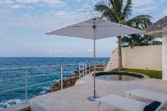 Trident Hotel - Port Antonio, Jamaica