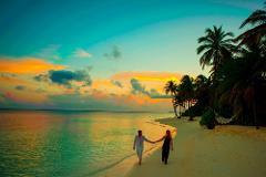 El Sol Vida, Jamaica Island Experience 7 Days Land Vacation Package - Ocho Rios