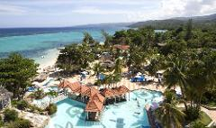 Jewel Dunn's River Resort and Spa - Ocho Rios, Jamaica (Adults Only All-inclusive)