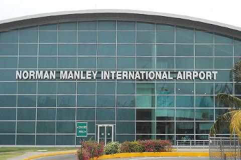 Private Airport Transfer - Kingston Airport  to Ocho Rios Hotels