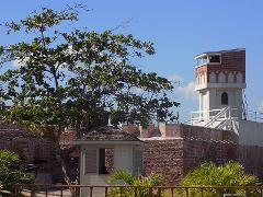 Port Royal Heritage Tour from Kingston